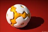 Schwarz_P_ISO_Ball_view
