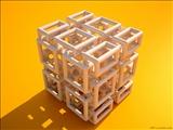 cube_struktur_end